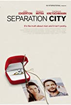 Primary image for Separation City