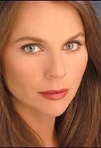 Lara Logan's primary photo