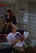 Image of Seinfeld: The Virgin