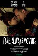 Time Always Moving