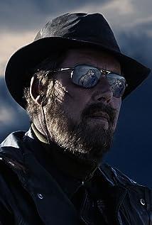 Aktori Otto Jespersen