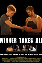 Image of Winner Takes All