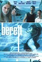 Image of Bereft