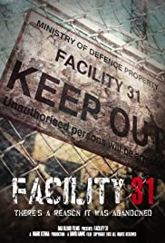 Facility 31 Poster