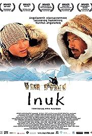 Inuk(2010) Poster - Movie Forum, Cast, Reviews