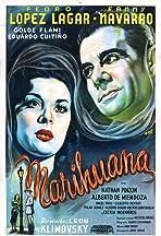 The Marihuana Story