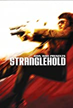 Primary image for Stranglehold