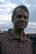 Image of Christer Fant
