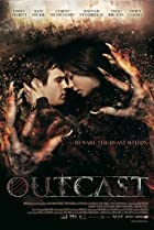 Image of Outcast