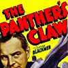 Sidney Blackmer, Byron Foulger, and Herbert Rawlinson in The Panther's Claw (1942)