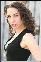 Abby Phon