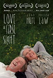 Love at First Sight (2010) Poster - Movie Forum, Cast, Reviews