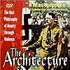 Undergångens arkitektur (1989)
