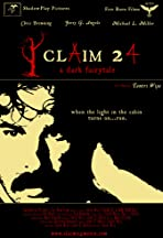 Claim 24: A Dark Fairytale