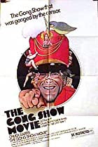 Image of The Gong Show Movie