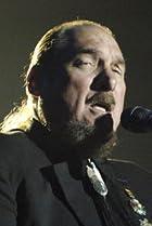 Image of Steve Cropper
