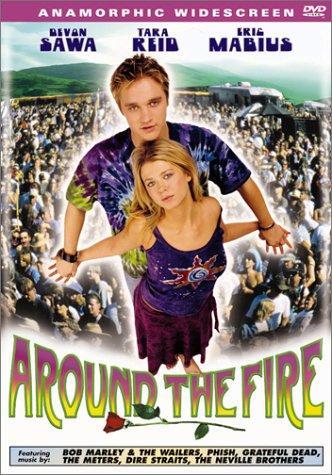 Around the Fire (1998)
