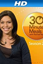 Image of 30 Minute Meals