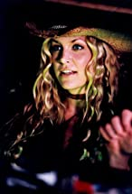 Sheri Moon Zombie's primary photo