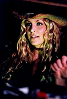 Sheri Moon Zombie Picture