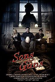 Sons of Guns (2015)