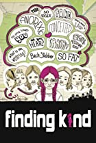 Image of Finding Kind