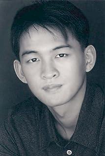 Aktori Ryushin Tei