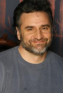 Steve Skrovan Picture