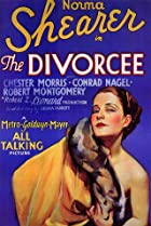Image of The Divorcee