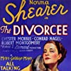 Norma Shearer in The Divorcee (1930)