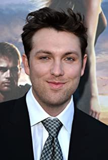 Aktori Christian Madsen