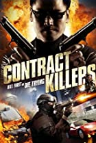 Image of Contract Killers
