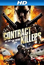 Contract Killers(2014)