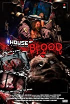 Image of House of Blood