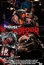 House of Blood