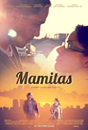 Mamitas(2011) Poster - Movie Forum, Cast, Reviews