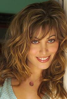 Carol-Ann Plante Picture