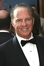 Frank Gifford's primary photo