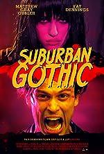 Suburban Gothic(1970)