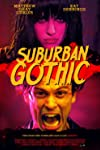 Film Review: 'Suburban Gothic'