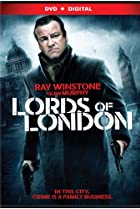 Image of Lords of London