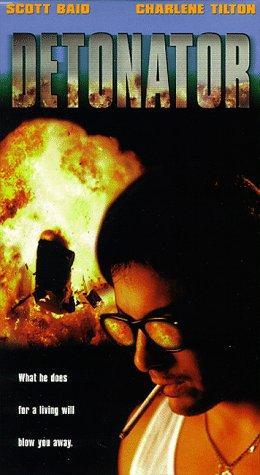 Detonator (1998)