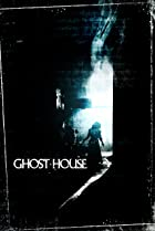 Image of Ghost House
