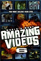 Image of World's Most Amazing Videos