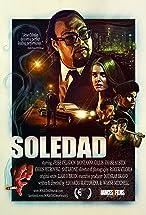 Primary image for Soledad