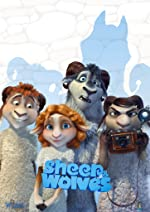 Sheep And Wolves(2016)