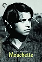robert bresson quotes
