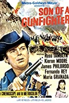 Image of Son of a Gunfighter