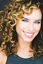 Image of Nicole Lyn