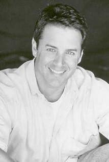 Tony O'Dell Picture